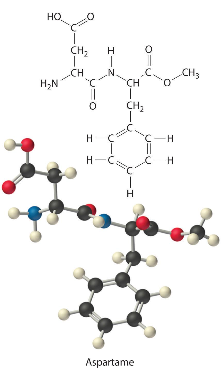 molar mass of sucrose Molecular weight of c12h22o11: (12 c) (12 g/mole) + (22 h) (1 g/mole) + (11 o)  (16 g/mole) = 342 g/mole using avogadro's number, the.
