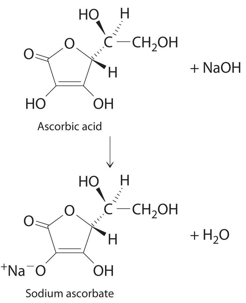 Vitamin c Lewis Dot Structure Lewis Dot Structure Ascorbic