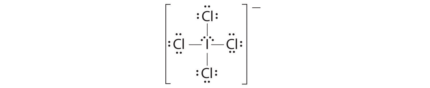 Go Back > Gallery For > Ch3cch Lewis Structure