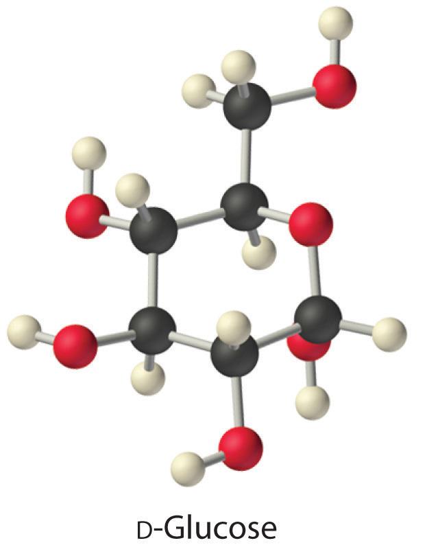 Atomic species, molecular species or extensive 3-D structures?