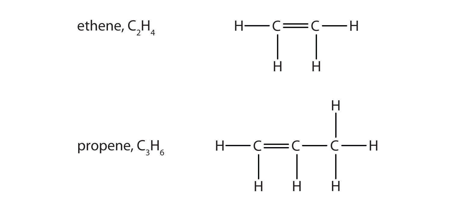 N Hexane Lewis Structure The gallery for -->...