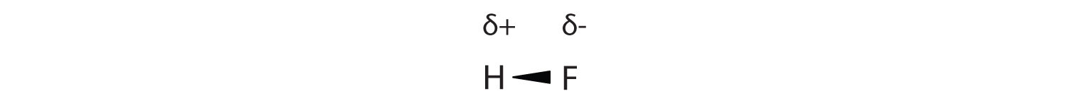 Diagram+of+fluorine+atom