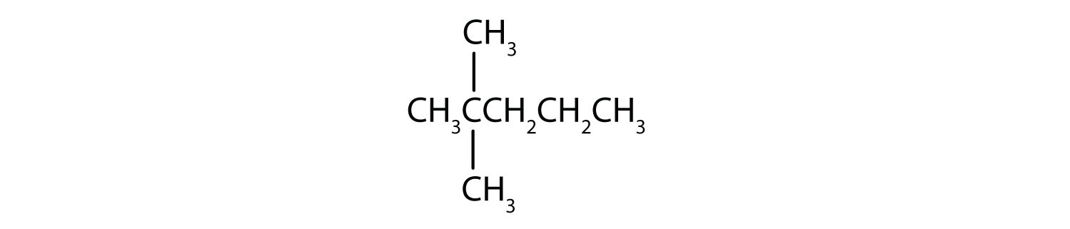 22Dimethylpentane  Welcome to the NIST WebBook