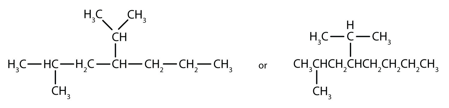 Phenol Structure Formula Structural Formulas