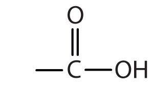 Carboxylic Acids - Home - Michigan State University