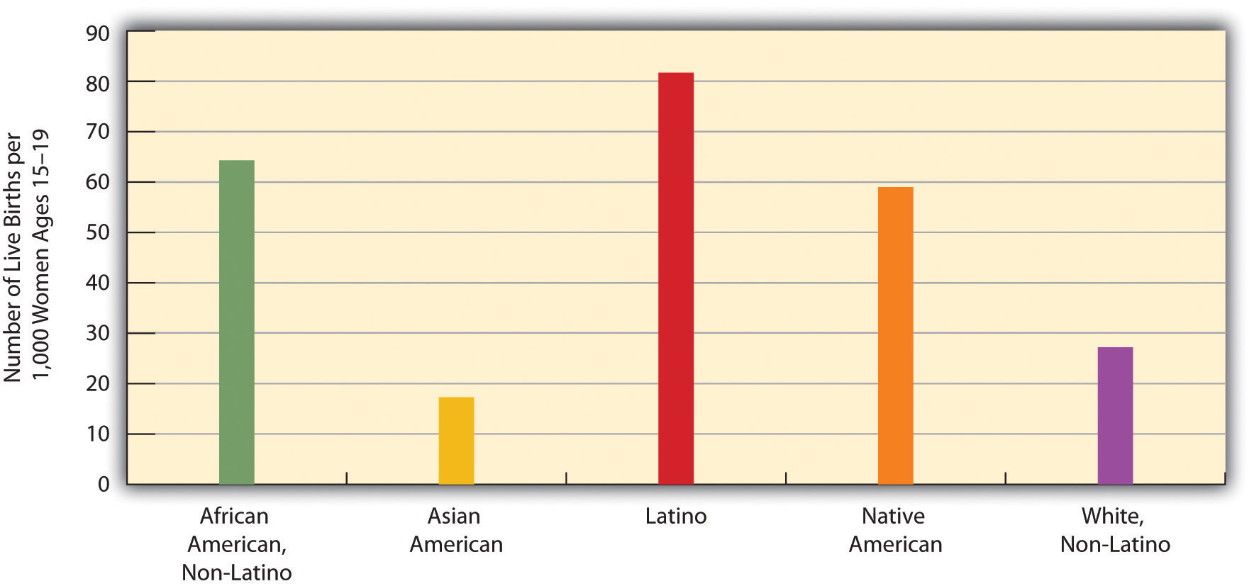 sociology race ethnicity essay