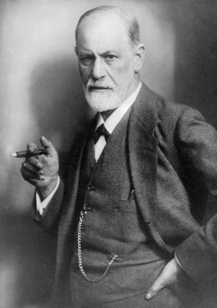 George Herbert mead key concepts