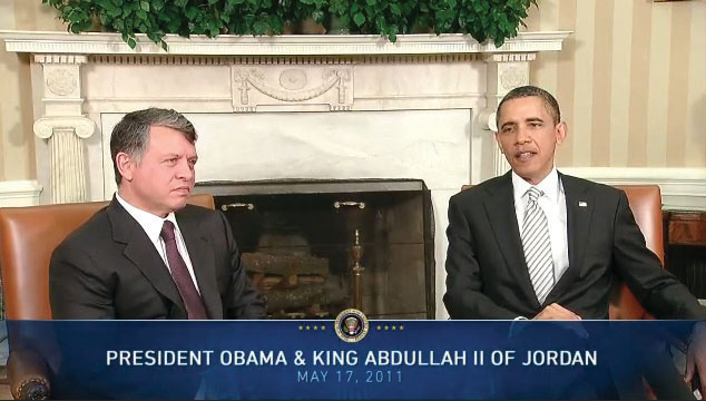 thailand and united states relationship with jordan
