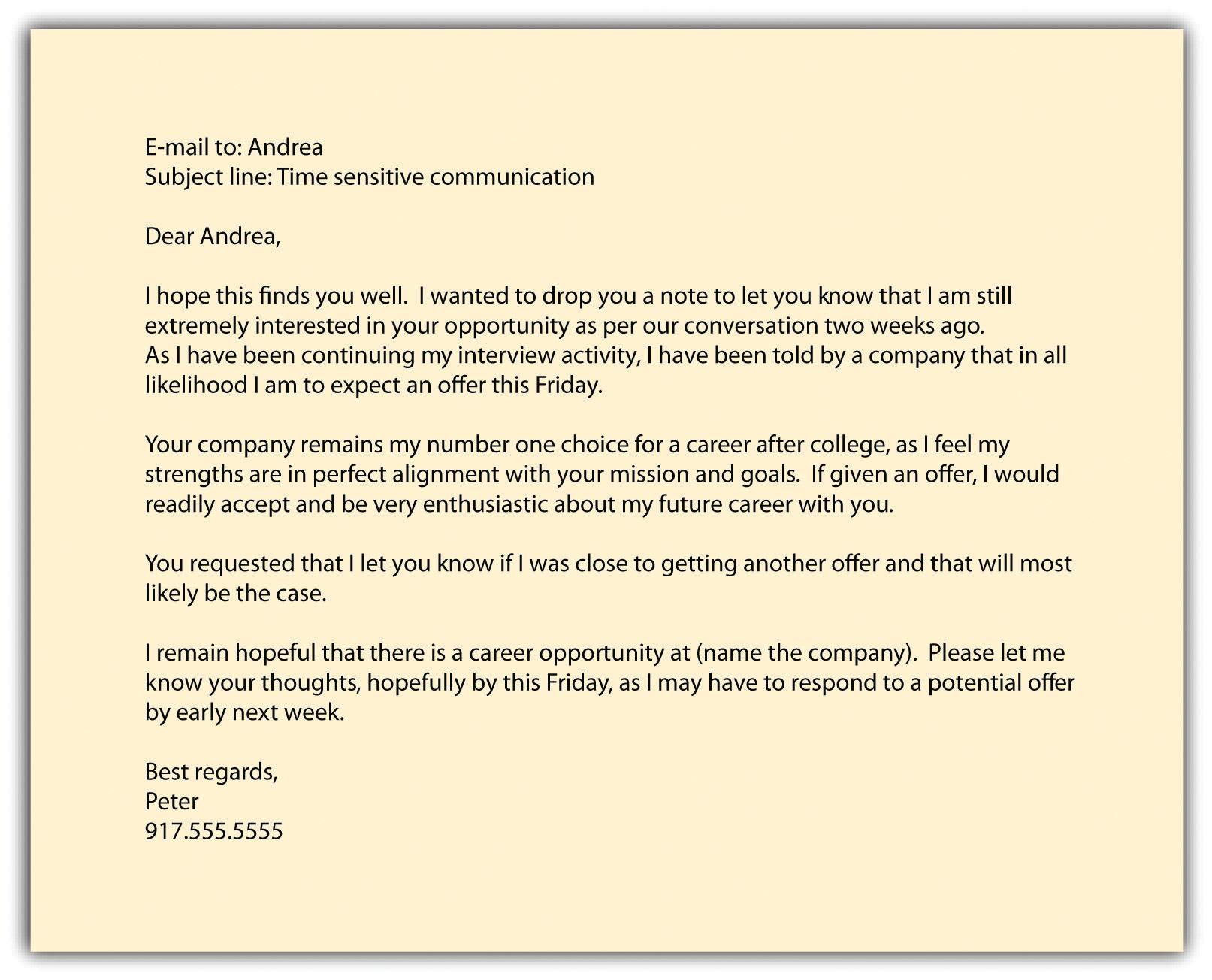 Microsoft job offer letter idealstalist microsoft job offer letter spiritdancerdesigns Images