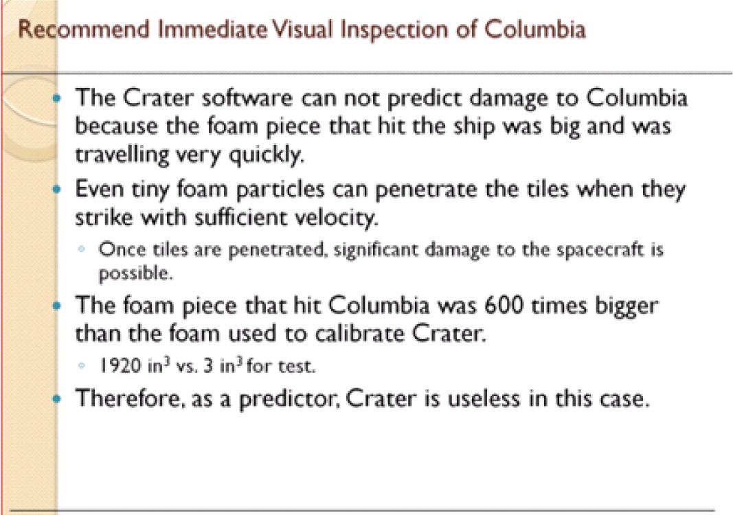 essay writing powerpoint slides mathdissertation x fc2 com