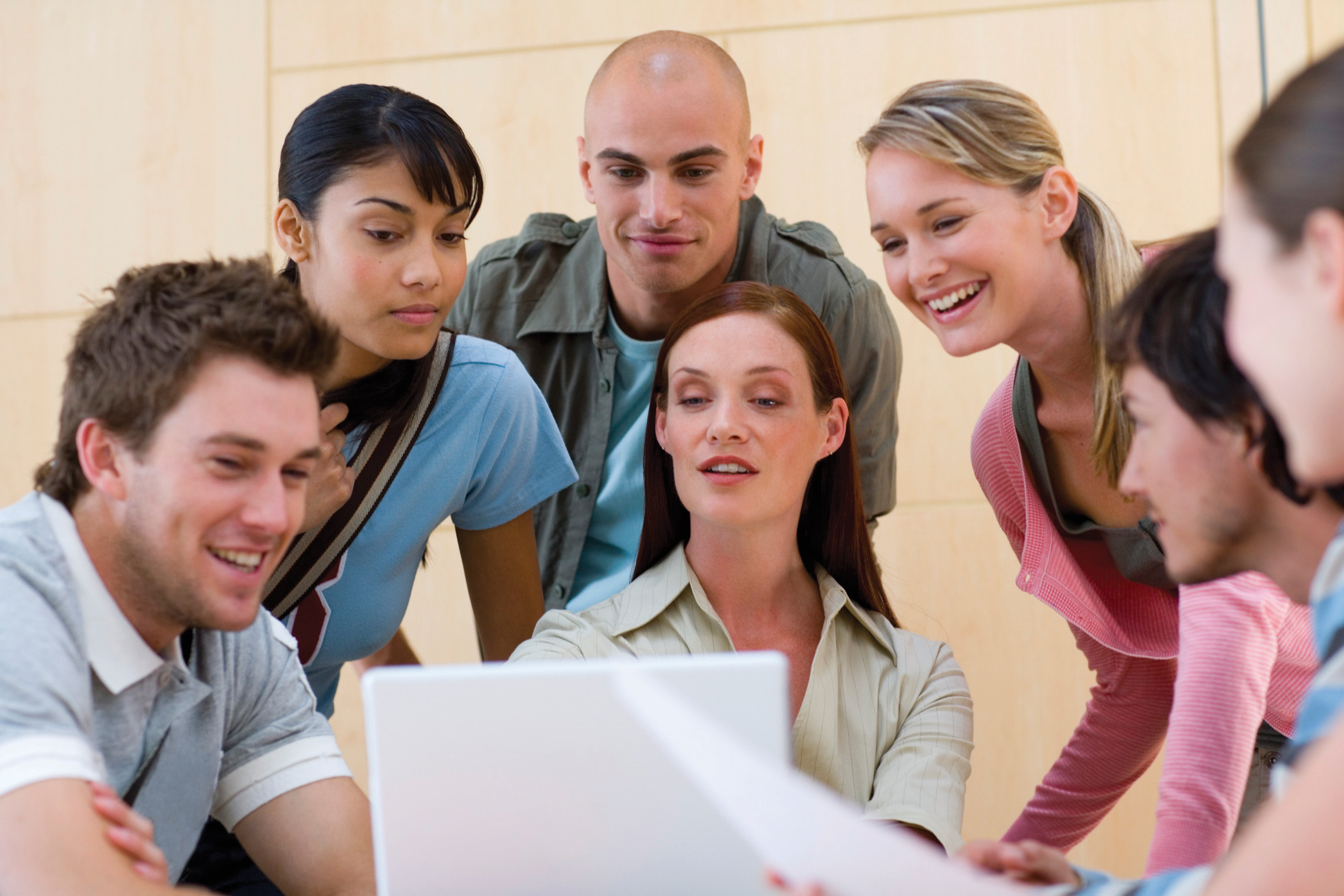 communication skills in group discussion pdf