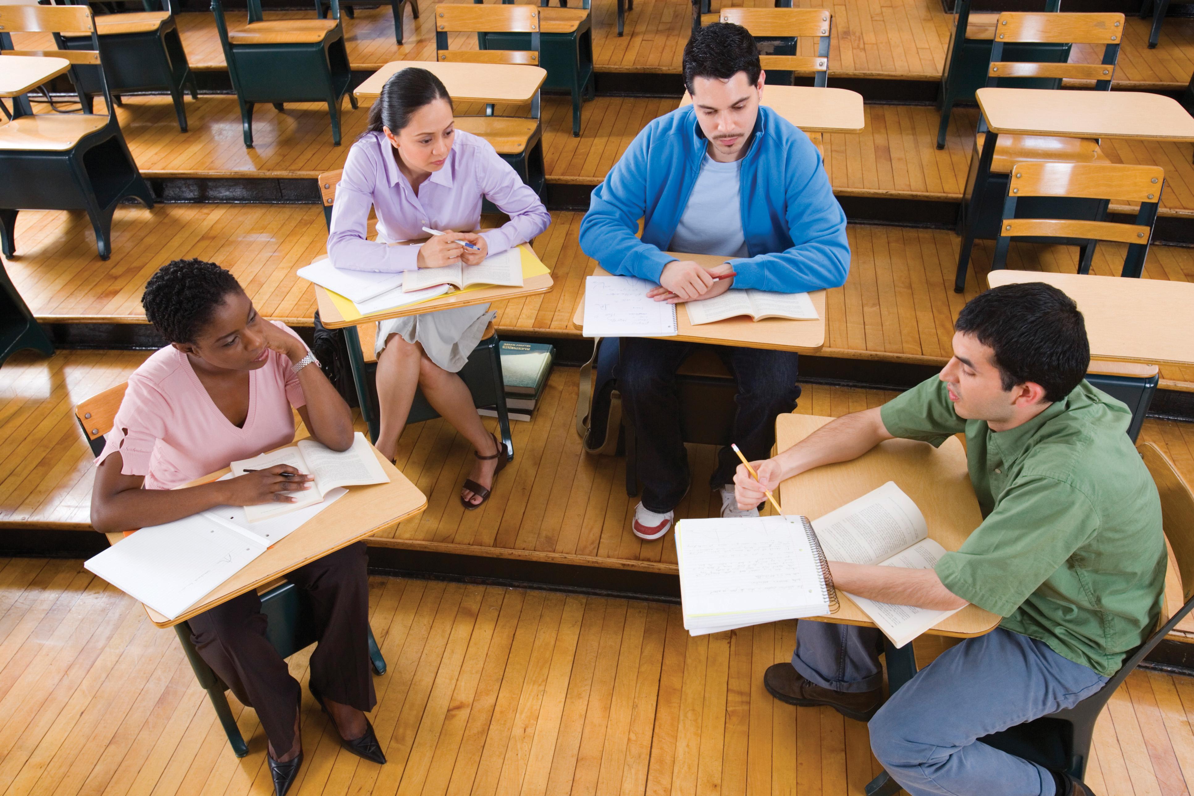 Секс в школе за экзамен 11 фотография