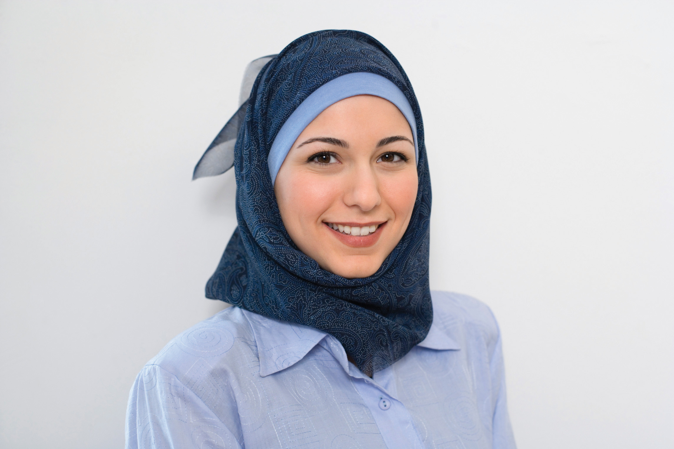 shellman single muslim girls A qualitative exploration of adolescent girls' experience in an eating disorder prevention  comparison of single-use and multiple-use electrodes for .