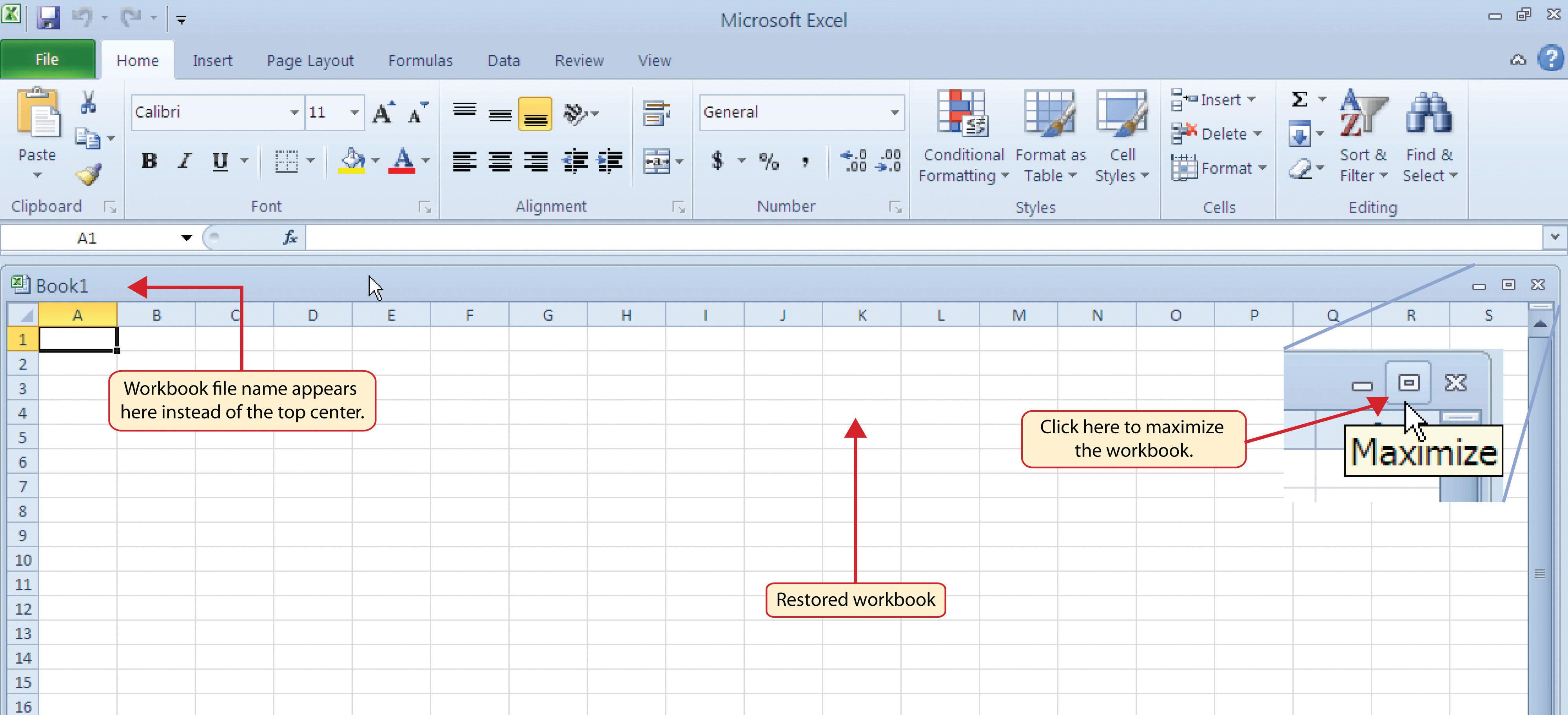 Uncategorized Worksheet In Excel how to use microsoft excel the careers in practice restored worksheet