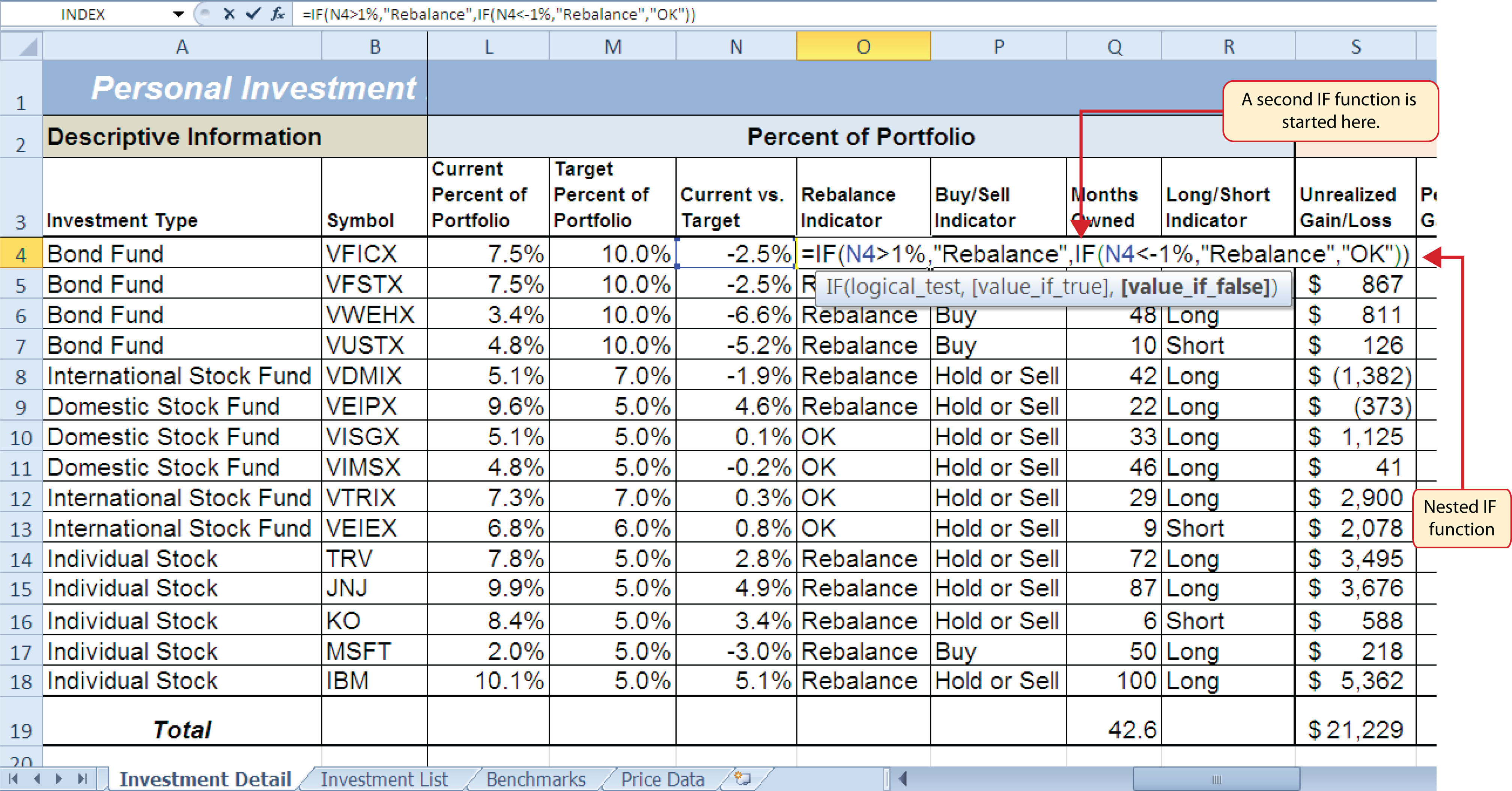 Minus Formulas In Excel Medikament Prednisolon Acis 20 Mg