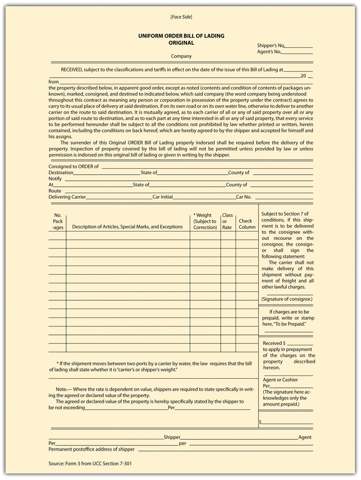 goods sales contract template .