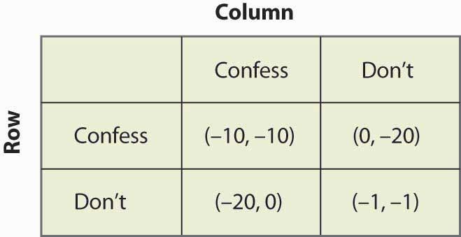 an introduction to the analysis of the matrix Introduction to matrix analysis and applications fumio hiai and dénes petz  graduate school of information sciences tohoku university, aoba-ku, sendai,.