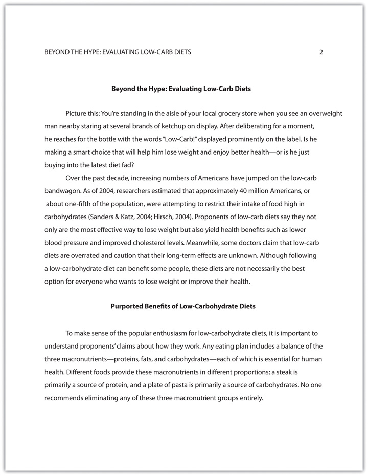 metamorphosis essays writing custom research papers quickly and  essay on the metamorphosis