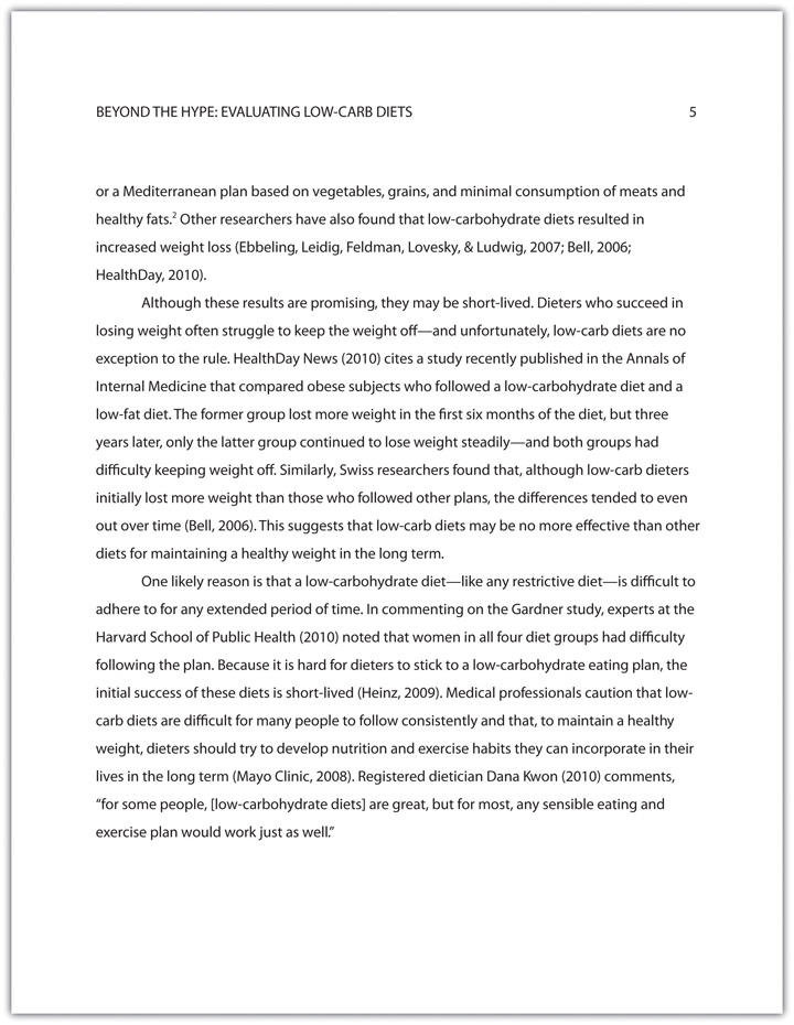 Essay About Paper  Essay On High School also Process Essay Thesis Easy English Essay Topics   El Mito De Gea National Honor Society High School Essay