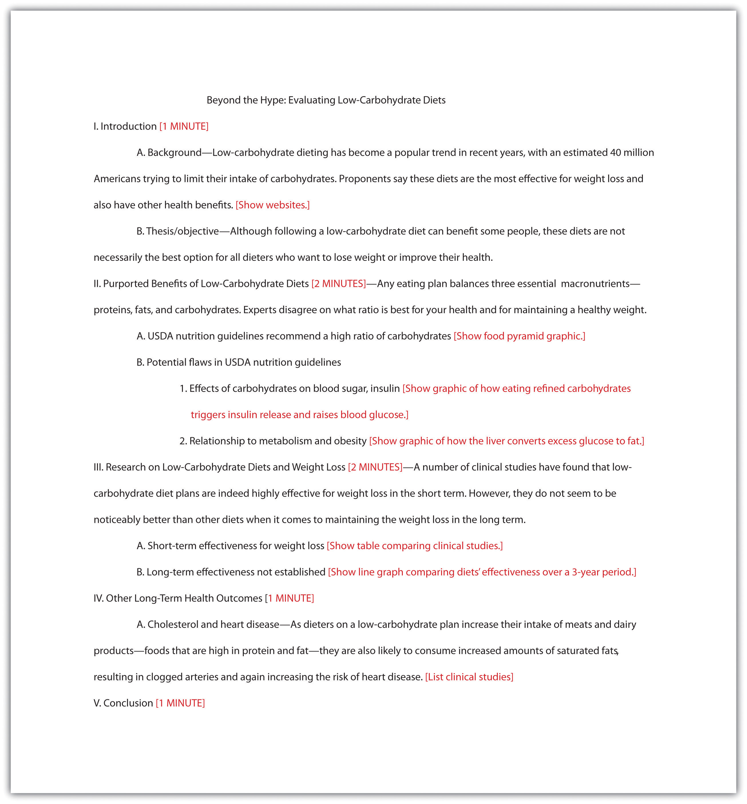 example descriptive essay person sample essay describe a person ...