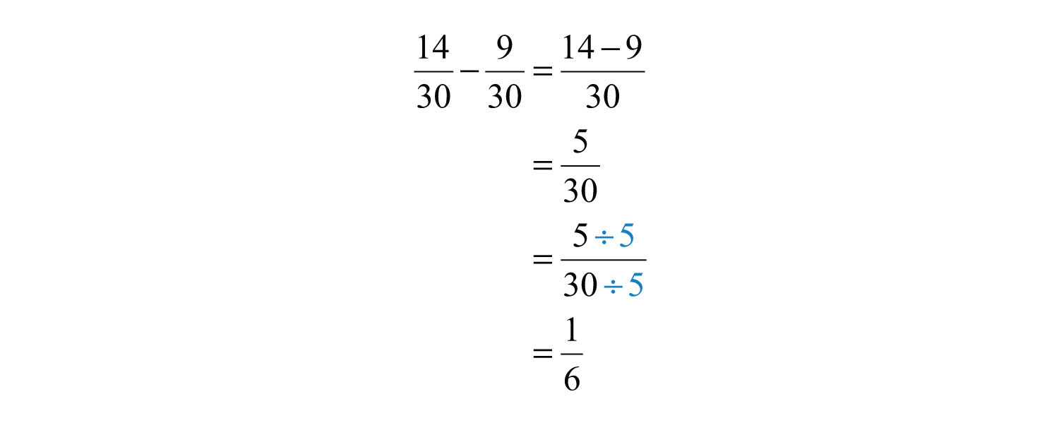 Variables How To Add Fractions With Binomials In The Denominator Solution  Answer: 59 Answer: 16