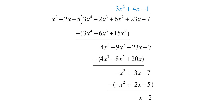Multiplying Polynomials Answers | Caroldoey