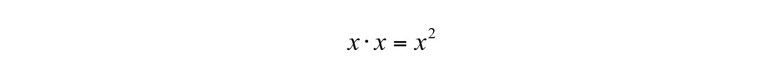 Elementary Algebra 10 – Factoring X2 Bx C Worksheet
