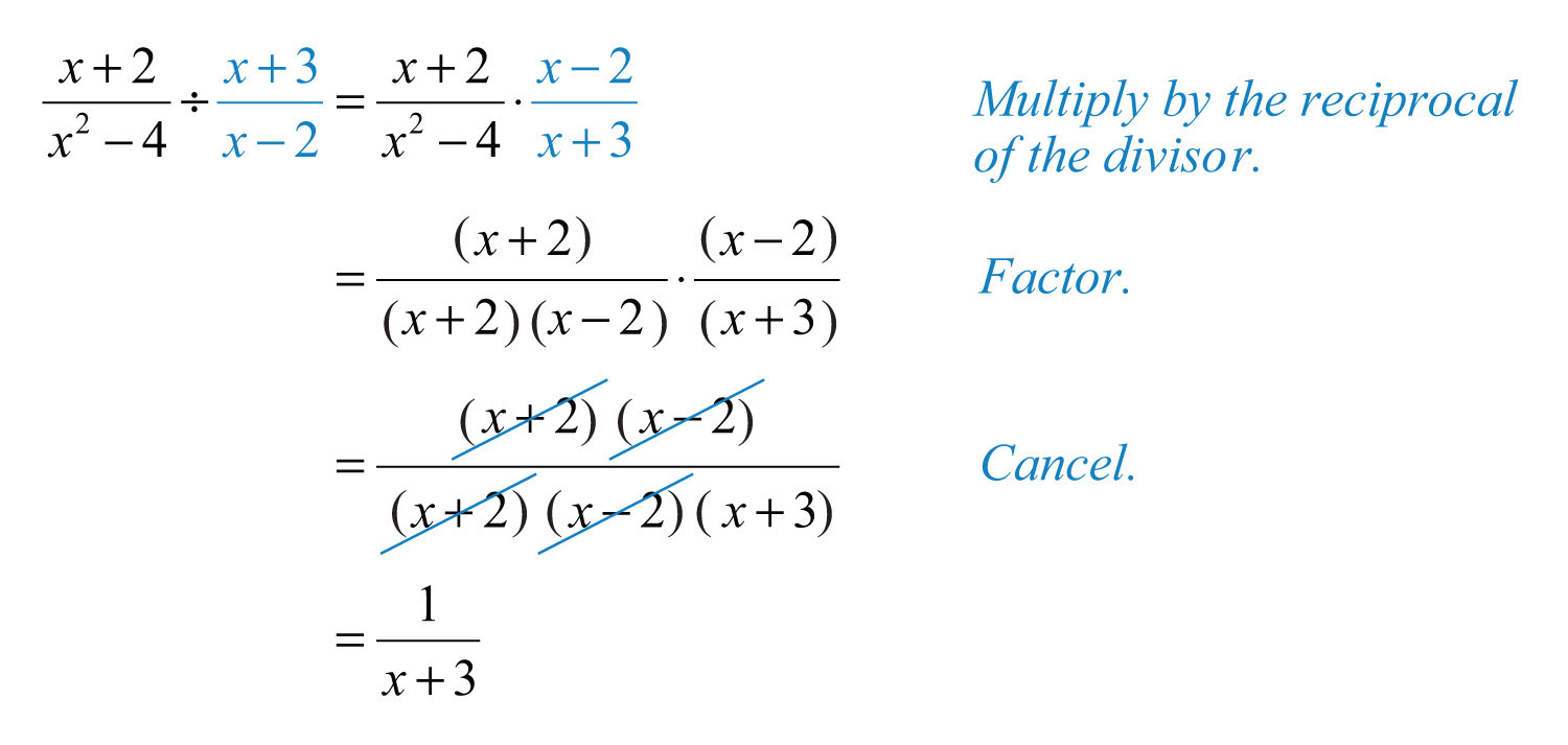 math worksheet : rational algebraic expression multiplication and division  : Algebra Multiplication And Division Worksheets
