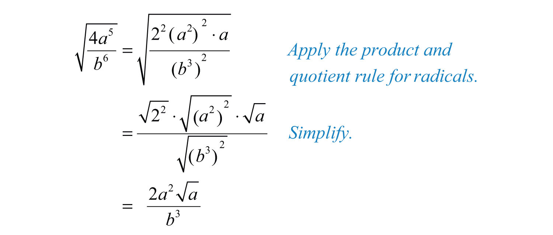 worksheet Simplifying Radical Expressions Worksheet Answers elementary algebra 1 0 flatworld answer