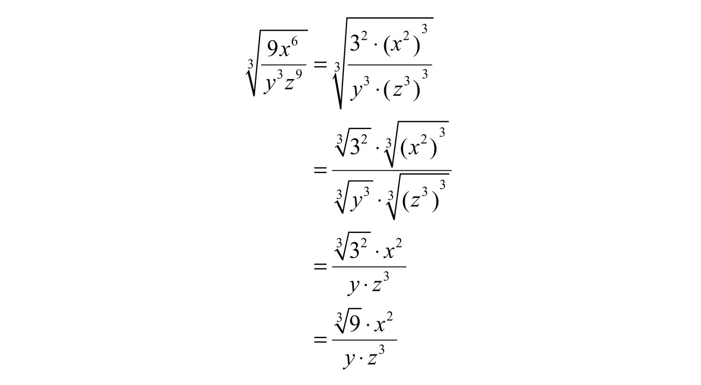 worksheet Adding Radicals elementary algebra 1 0 flatworld v 0