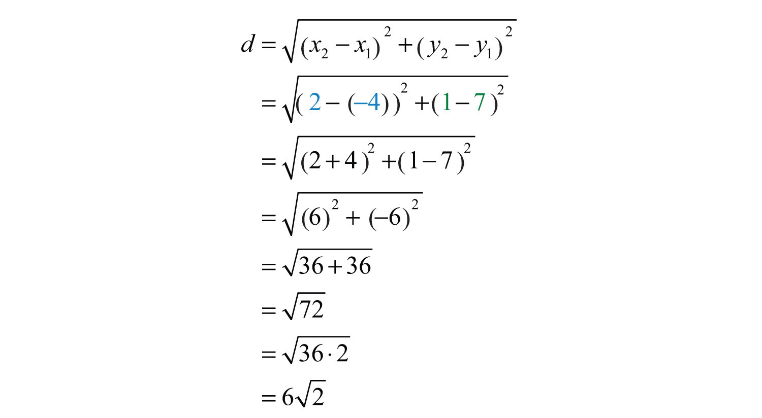 square and world radical formulas This radical functions worksheet will produce problems for square root equations you may select the difficulty of the problems this radical functions worksheet is a good resource for students in the 9th grade, 10th grade, 11th grade, and 12th grade.