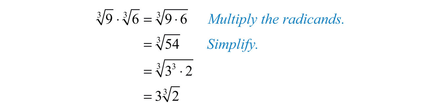Elementary Algebra 10 – Simplify Each Expression Worksheet