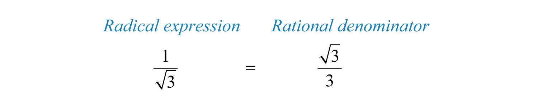 Elementary Algebra 10 – Complex Rational Expressions Worksheet