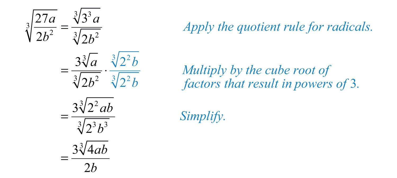 worksheet Multiplying Radical Expressions Worksheet elementary algebra 1 0 flatworld answer