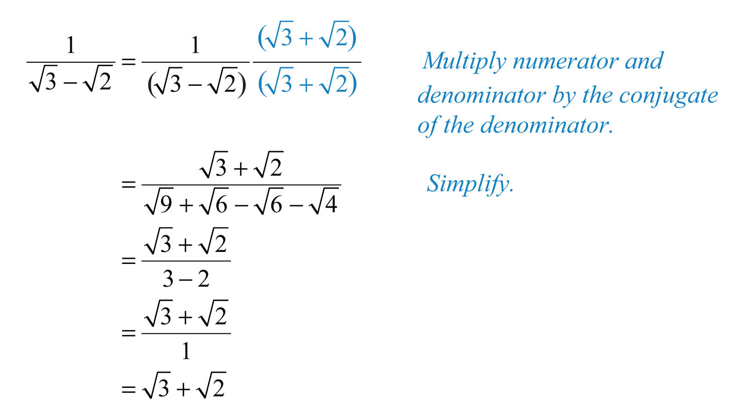 worksheet Multiplying Radicals Duliziyou Worksheets for – Multiplying Square Roots Worksheet