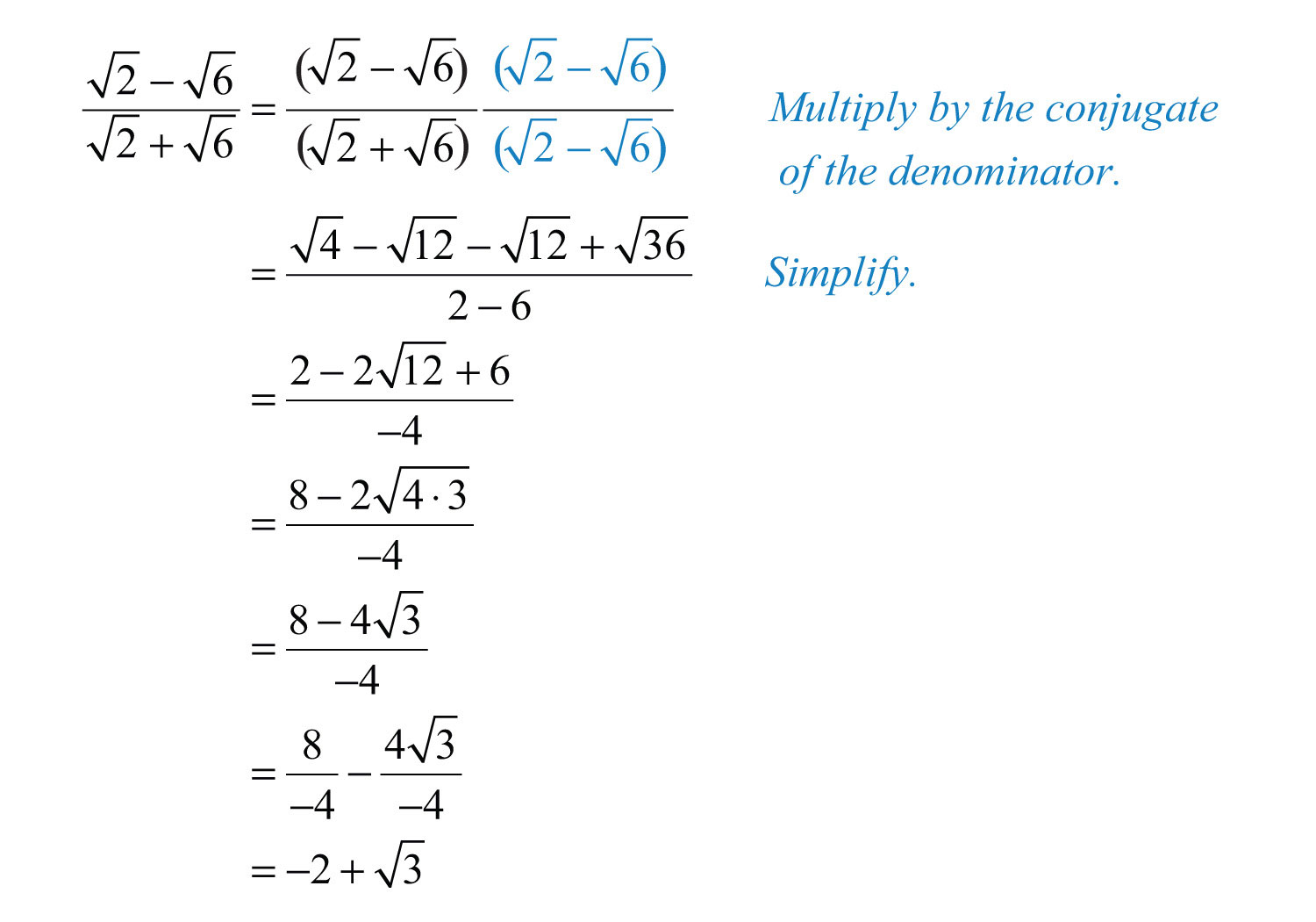 math worksheet : elementary algebra 1 0  flat world education : Multiplication Of Radicals Worksheet