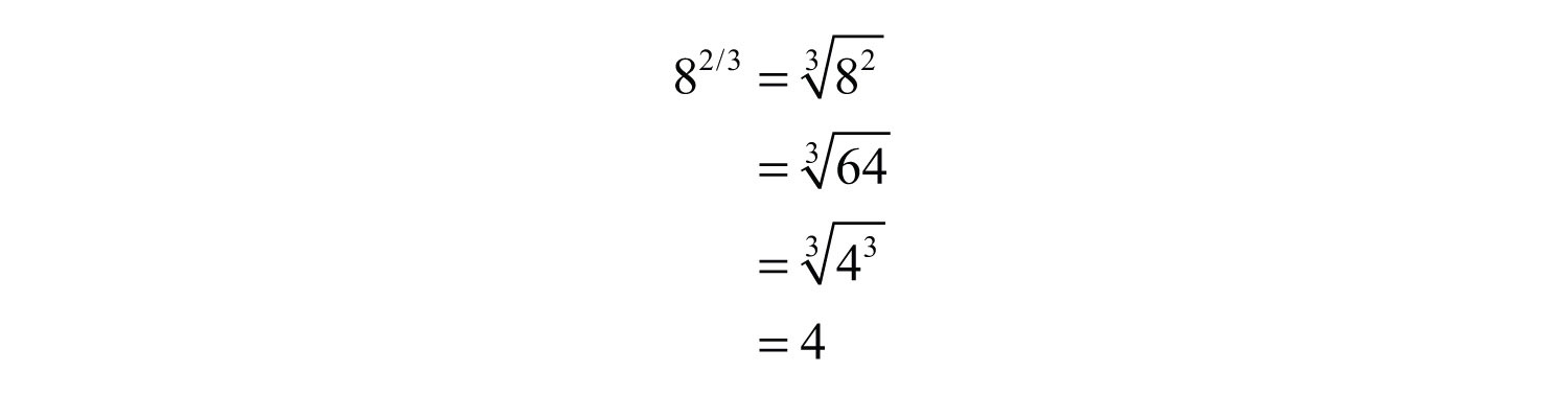 math 127 worksheet 2 radicals and rational exponents answers converting between radical form. Black Bedroom Furniture Sets. Home Design Ideas