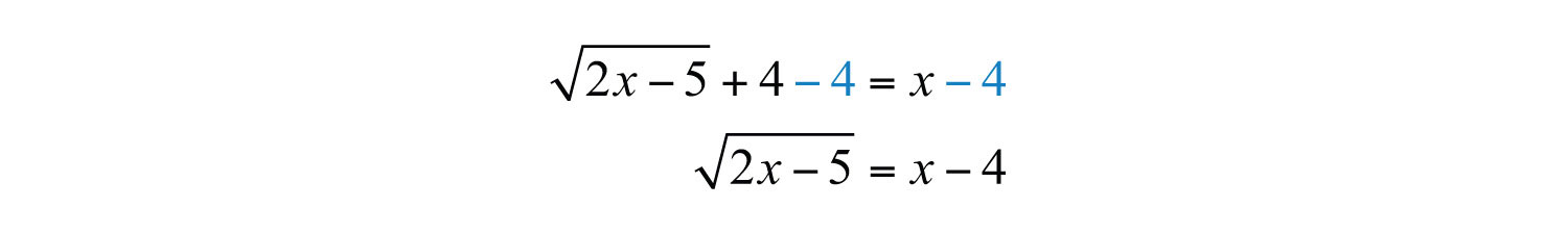 how to solve 128 square root e980