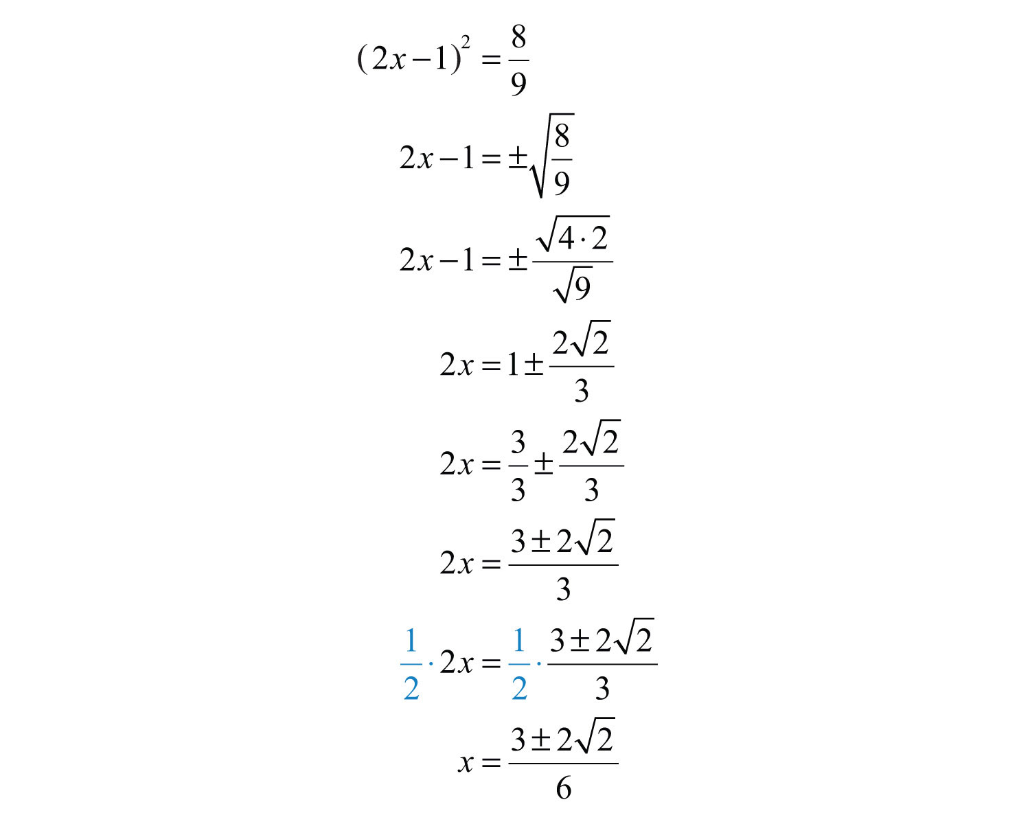 Solving Quadratic Equations By Graphing And Factoring Worksheet – Solving Quadratic Equations by Graphing Worksheet Answers