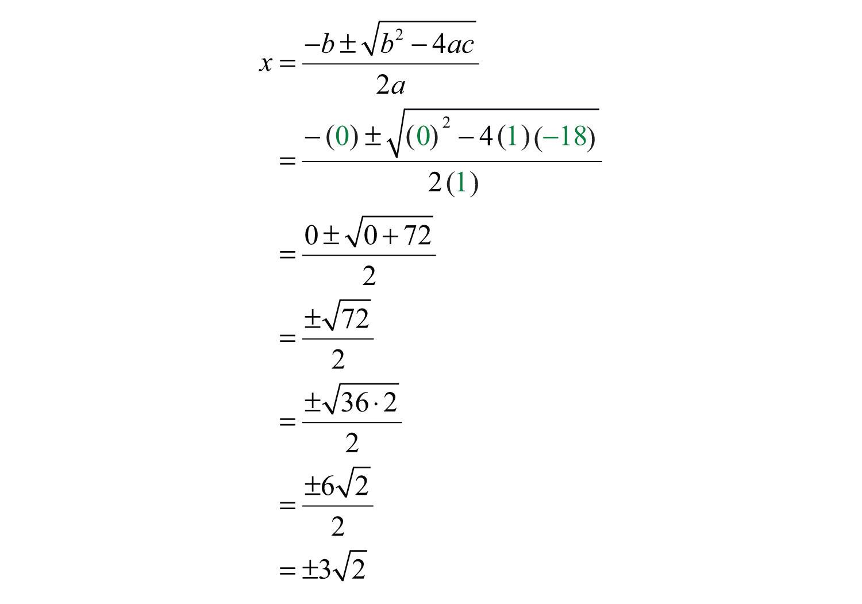 Elementary Algebra 1.0 | FlatWorld