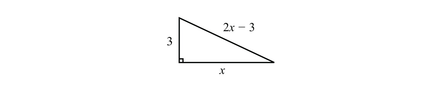 Pythagorean Theorem Equations  Jennarocca