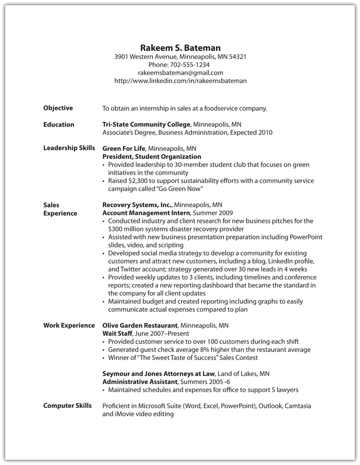 Retail Sales Associate Resume sample resume sales associate retail An Error Occurred An Error Occurred Skills For Sales Associate Resume