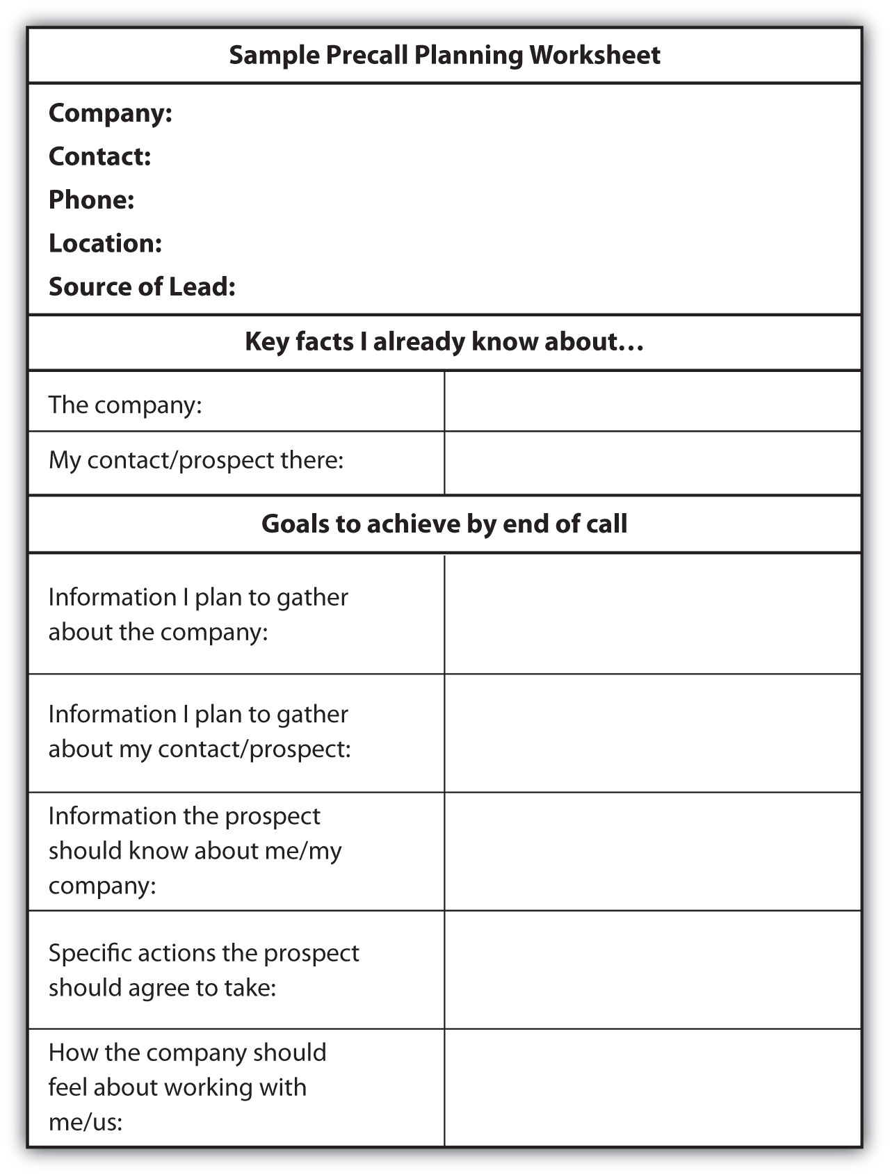 worksheet life goals worksheet joindesignseattle worksheet site 5 personal goal setting worksheets templates printable pdf you can use this worksheet in the same way as number 1 to think through what want achieve