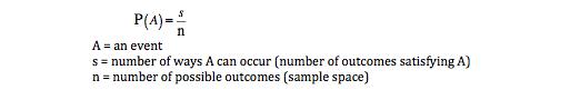 Introductory Statistics 1.0.1 | FlatWorld