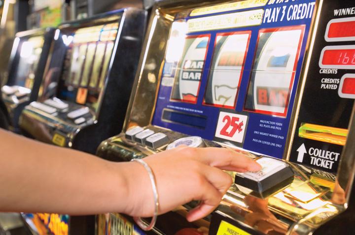 online gambling casino book of ra free online