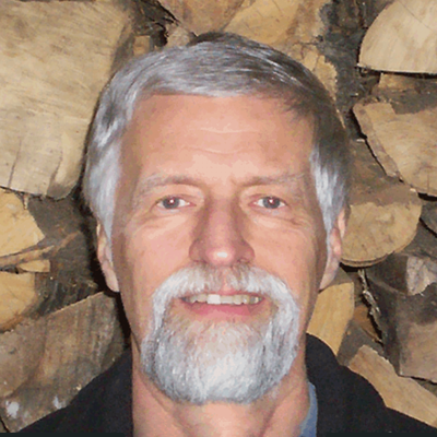 George J. Bryjak