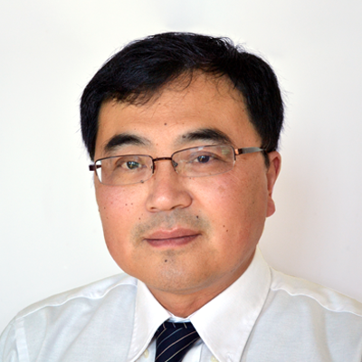 Zhiyi zhang
