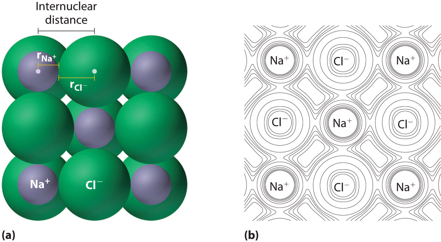 General chemistry principles patterns and applications 10m ionic radii and isoelectronic series gamestrikefo Choice Image