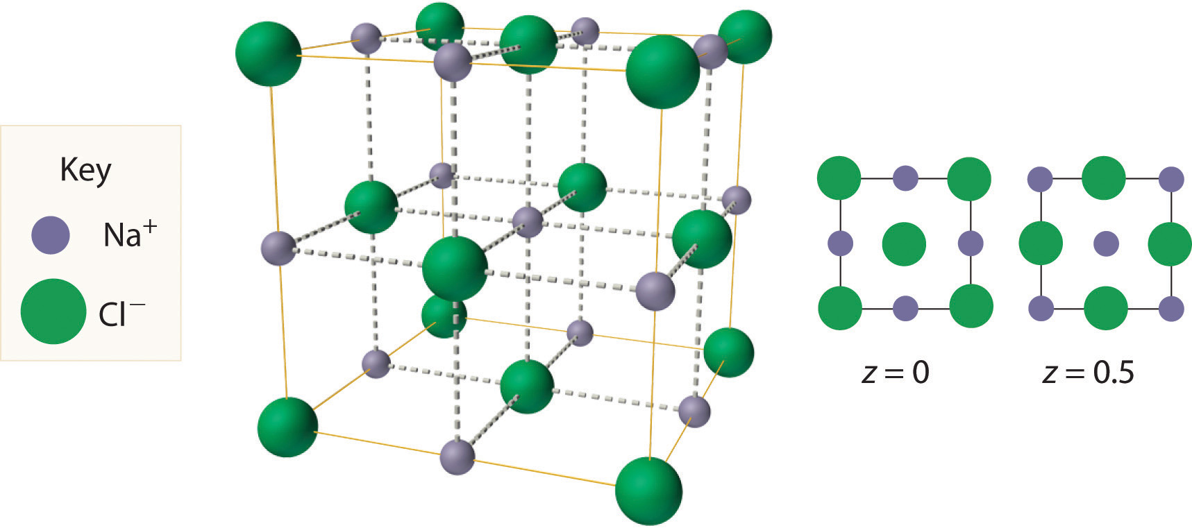 General chemistry principles patterns and applications v10 general chemistry principles patterns and applications v10 flatworld ccuart Image collections