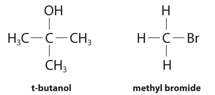 N(ch3)3 Lewis Structure General Chemist...
